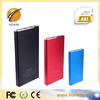 NK-D9800 High Capacity Power Bank Mobile Power Pack 12000mAh