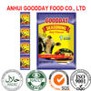 top supplier of 10g/sachet beef soup powder