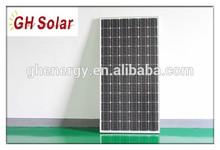 solar panels karachi,lahore, islamabad pakistan