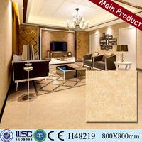 H48219 800X800mm foshan royal decorative ceramic wall tiles penang,seamless bathroom floor and wall tiles