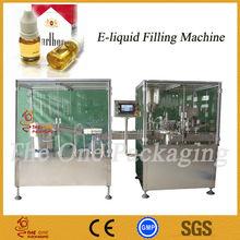 2014 shanghai porta nuovo stile sigaretta elettronica liquido di riempimento machinetofsc- 50