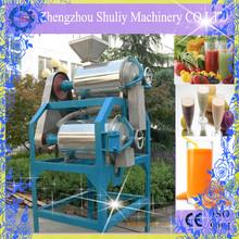SL1-2.5 jam production line