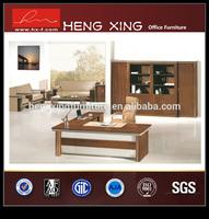2014 Boss Desk Office Furniture/China Manufacturer HX-ND012