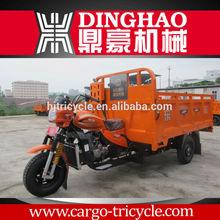 250cc trike scooters/3 wheel motorcycle 2 wheels front/adult trike