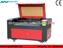 jinan laser cutting machine furniture gasoline helicopter laser tag gun with CE fabric laser cutting machine price