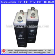 65 ampere batterie al nichel cadmio prezzo