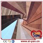 colorful decorative pvc sheet