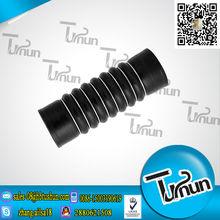 kamakz series OEM 81963010883 silicone hose for MAN