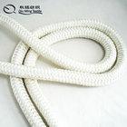 Factory of shanghai supply new nylon rope splicing