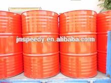 pu chemical,polyurethane raw material,polyurethane foam
