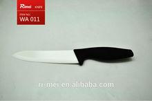 Best ceramic blade knife kitchen ceramic knife set