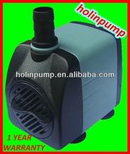 water pump reducer HL-1500