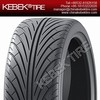 "high quanlity EU Lable Car Tyre 14"" 15"" 16"" 17"" 18"" 19"" 20"""