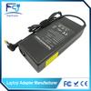 19v 4.74a For Acer Cargador De Laptop New Design 90w