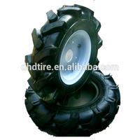 4.00-8,4.00-10,5.00-12 Rotary Tiller Tire