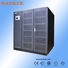 250kva baykee three phase online digital 200kw ups