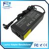 20V3.25A For Acer Cargador De Laptop New Design 65w