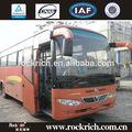 buen precio dfa6850tf 4x2 diesel bus turístico de lujo