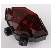 hot sale bicycle dynamo light,mountain bicycle rear light or head light,long service life for you