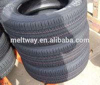 lanvigator pcr car tyres 195/60R15