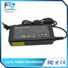 19v 3.42a For Acer Cargador De Laptop New Design 65w