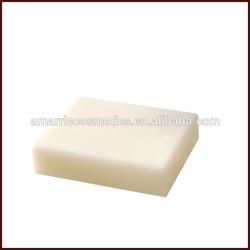 calcium soap