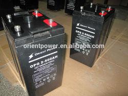 vrla battery 2v 600ah,48v 600ah battery,600ah battery 12v