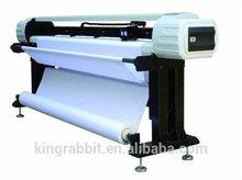 promoção hj1650 hp45 impressora jato de tinta