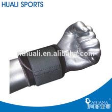 New, neoprene wrist support,Sports Safety,popolar