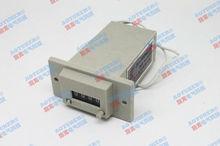 Pulso eléctrico contador electromagnético contador AC220v aotuker contador
