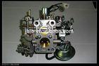 auto spare parts carburetor for suzuki