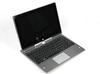 2014 new model laptop touch screen rotating 360 degree ultrabook notebook 4G RAM 500G HDD Celeron 1037U Dual 1.8Ghz Win 8