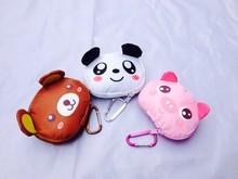 Stock Animal Shape Shopping Bag
