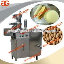soya milk capacity 60L/hr soybean milk making machine for 80L/hr