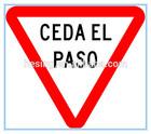 El Salvador traffic sign,El Salvador traffic sign china manufacturer,Alibaba El Salvador traffic sign