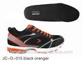 2014 ligero y transpirable zapatos del deporte, baratos de la marca de calzado deportivo