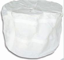 overseas market 1000kgs fibc big bag/bulk bag for loading differnet material