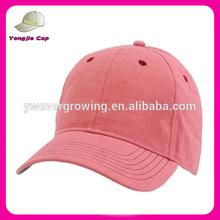 Custom Unique Plain Cheap Golf Hats