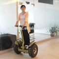 2 ruote smart bilanciamento auto elettrica scooter, 2 persona auto elettrica auto smart
