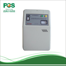 TZK Single Phase 3 KVA Voltage Regulators For Homes