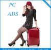 Popular trolley suitcase laptop trolley bag
