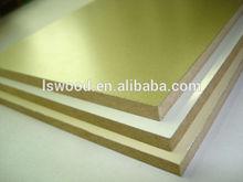aluminum plywood stage,decorative aluminum coated plywood