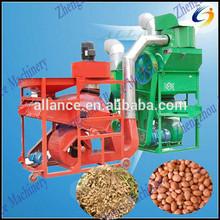 Agriculture convenient peanut machine peanut processing machine