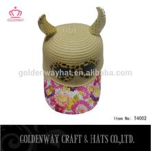 childrens hats white children straw hats children hats caps