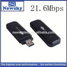 Wifi Pocket 3g usb modem/dongle factory