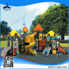 2014 High Quality Funny playground equipment used for preschool