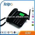 tecnologia nuovo dispositivo gsm Wireless Desktop phon