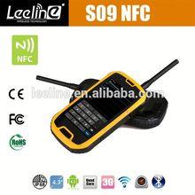 bearing distributor needed one m7 mtk6589 quad core phone