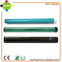 toner cartridge spare parts laser printer drum 1010 1012 1015 1018 1020 3015 opc drum for hp printer manufacturer