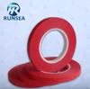 self adhesive decorative paper for furniture / crepe paper tape